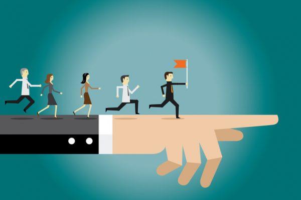 Las siete cualidades de liderazgo más importantes